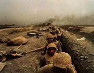 iran-iraq-war1