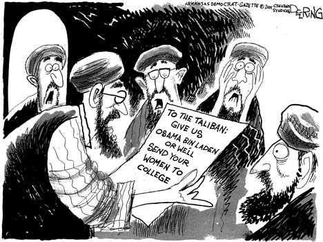 taliban-cartoon