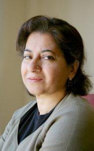 Rana Tauqir