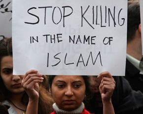 blasphemy_protest_290