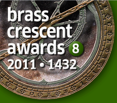 brass_crescent