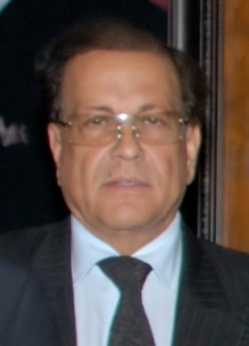 Salmaan_Taseer_October_29,_2009_Lahore